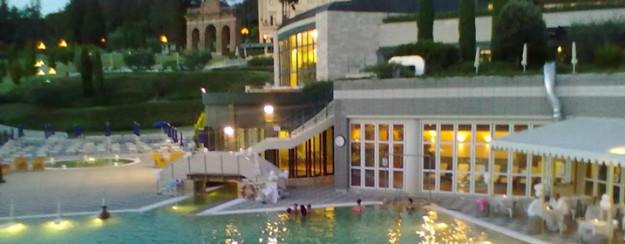 fonteverde tuscan resort localit terme 1 san casciano dei bagni
