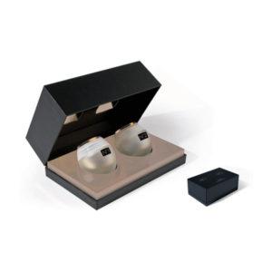 Kit Antiage Al-chimie