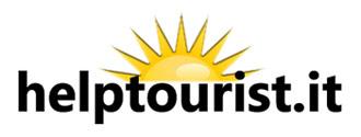 Help Tourist